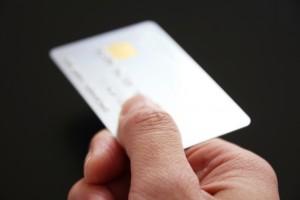 カードローン増額
